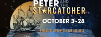 Peter and the Starcatcher in Ft. Myers/Naples