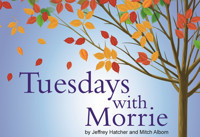 Tuesdays with Morrie in St. Louis