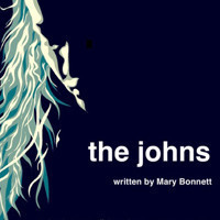 The Johns in Broadway