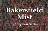 Bakersfield Mist in Broadway