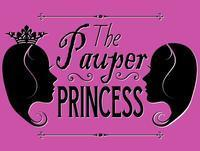 The Pauper Princess in Broadway