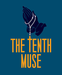 The Tenth Muse in Sacramento