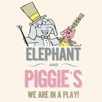 Elephant and Piggie's