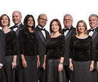 The Lakeside Singers Present Oh, What Fun in Chicago