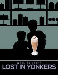 Neil Simon's Lost in Yonkers in Sioux Falls