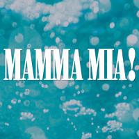 MAMMA MIA! in Maine