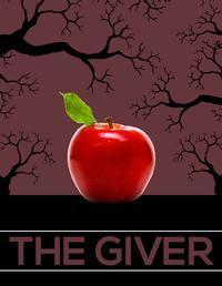 The Giver in Sioux Falls