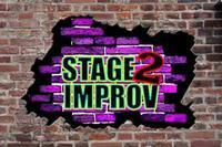 Stage 2 Improv in Ft. Myers/Naples