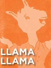 Llama, Llama in Broadway