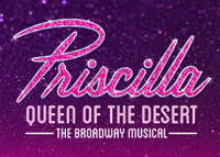 Priscilla Queen of the Desert in Maine