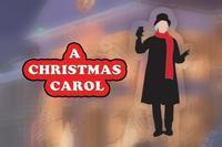A Christmas Carol in South Bend