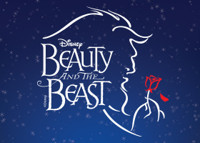 Disney's Beauty and the Beast in New Hampshire