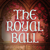 The Royal Ball in Long Island