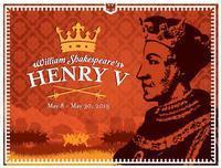 Henry V in Cincinnati