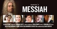 Handel's Messiah in Ireland