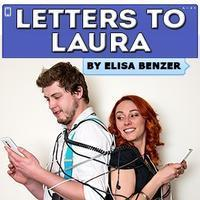 LETTERS TO LAURA in Broadway