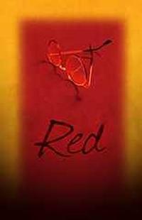 Red in Arkansas