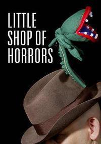Little Shop of Horrors in Australia - Brisbane