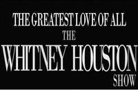 The Greatest Love Of All - Whitney Houston in South Africa
