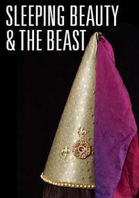 Sleeping Beauty & The Beast in Australia - Brisbane