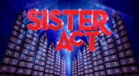 Sister Act in Atlanta
