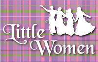 Little Women in Albuquerque