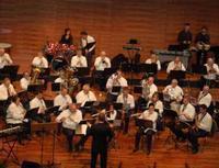 Harmonie Forge Du Sud Concert De Noël in Luxembourg