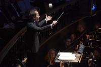 Mozart's Requiem in Toronto