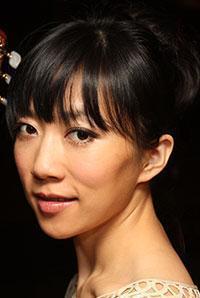 SOI Concert Season: Feb 2014 (Xuefei Yang-Classical Guitar Recital) in India