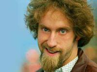 Josh Blue in Broadway