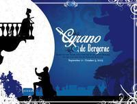 Cyrano de Bergerac in Cincinnati