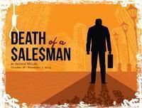 Death of a Salesman in Cincinnati