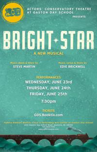 BRIGHT STAR in Charlotte