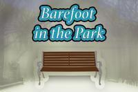 Barefoot in the Park in South Bend