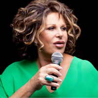 An Evening with Lainie Kazan Celebrating our 16th Anniversary in Rockland / Westchester
