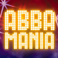 Abba Mania in Chicago