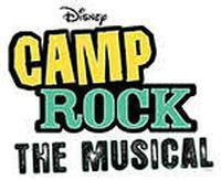 Disney's Camp Rock the Musical in Tempe