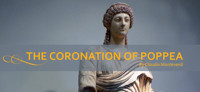 The Coronation of Poppea in Milwaukee, WI