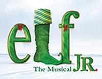 Elf the Musical, Jr. in Broadway