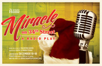 Miracle on 34th Street in Chicago