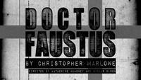 Doctor Faustus in Seattle
