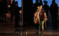 Rigoletto in Chicago