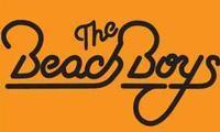 The Beach Boys in San Antonio