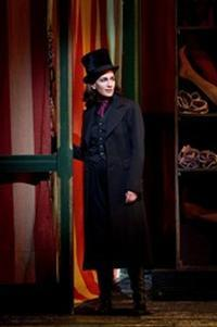 The Met Opera in HD: Offenbach's Les Contes d'Hoffmann in Connecticut