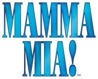 Mamma Mia! in Detroit