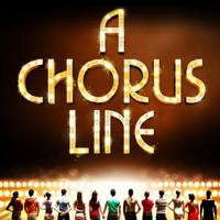 A Chorus Line in San Diego
