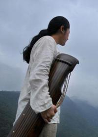 Elegant Chinese Music Of Shanghai - Ma Changsheng Guzheng Recital in China