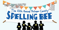 25th Annual Putnam County Spelling Bee in Tampa