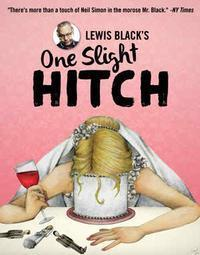 One Slight Hitch in St. Petersburg