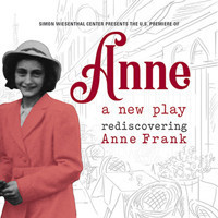 Anne, A New Play in Broadway